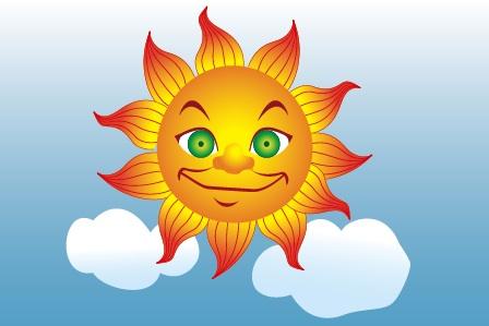北風と太陽、美容室人材難、良い人材をとりたいなら
