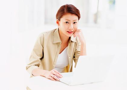 ブログには自分が書きたい事ではなく、お客様が知りたい言を書く