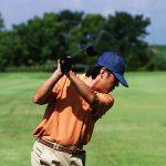 タイガーウッズのコーチはタイガーよりゴルフが上手いのか?